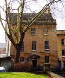 Pinney house 006