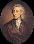 JohnLocke (1632-1704)