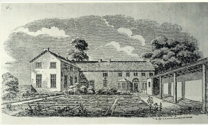 Etching-of-school
