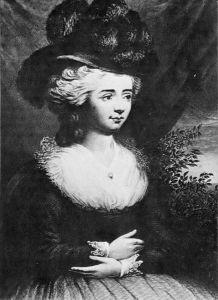 435px-fanny_burney-in-1782-public-domain